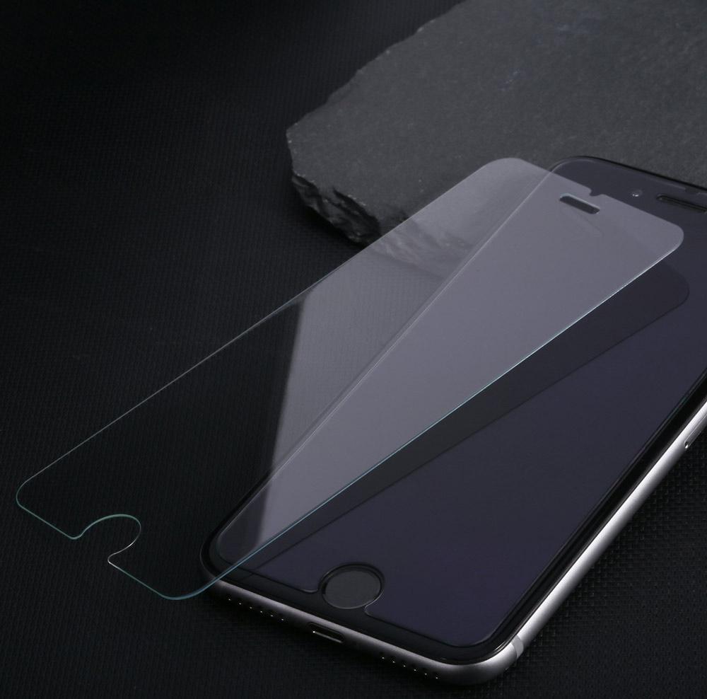 iphone8 強化ガラス 激安