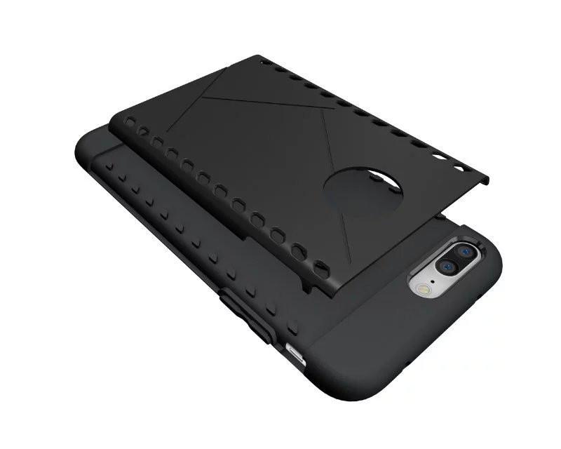 iPhone7 plus スリムケース