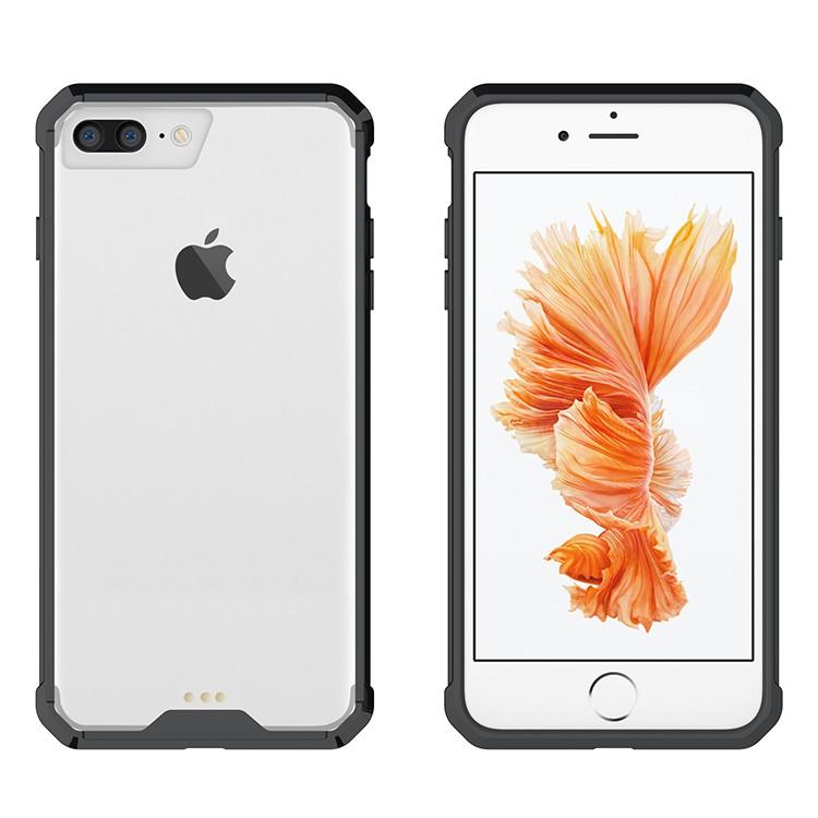 iPhone7 plus ミリタリーケース
