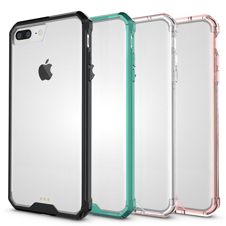 iPhone8 plus plus アーバンアーマーギア