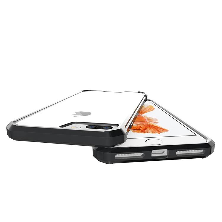 iPhone8 plus plus UAG