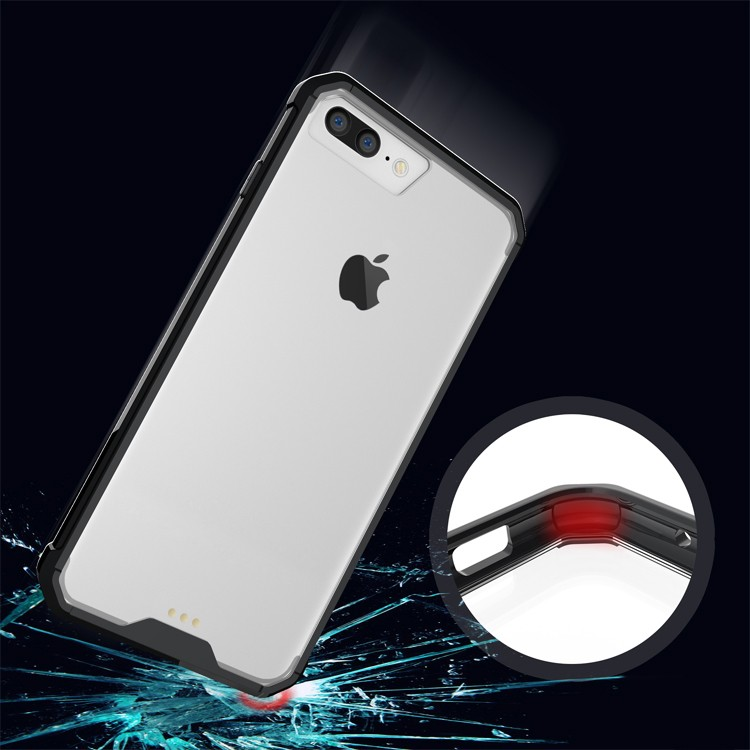 アイフォン7 プラス ミリタリー