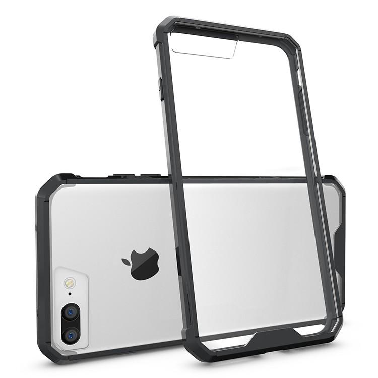 iPhone7 plus 耐衝撃ケース