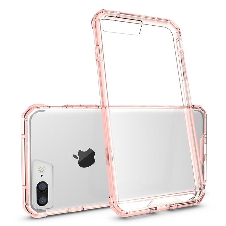 iPhone8 plus plus 耐衝撃