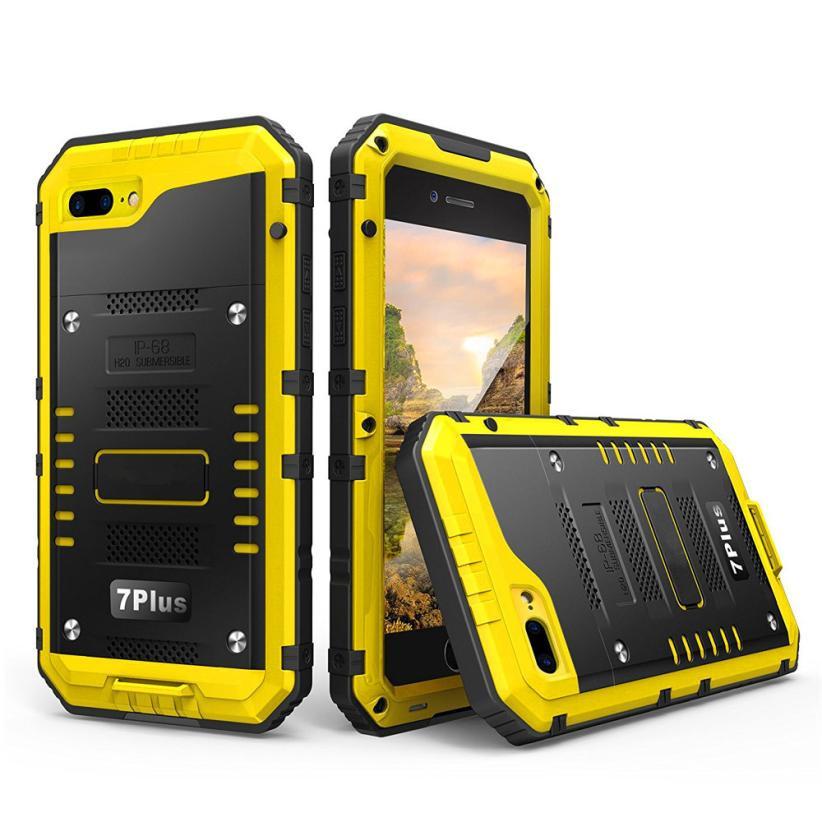 iphone7 plus 防水ケース
