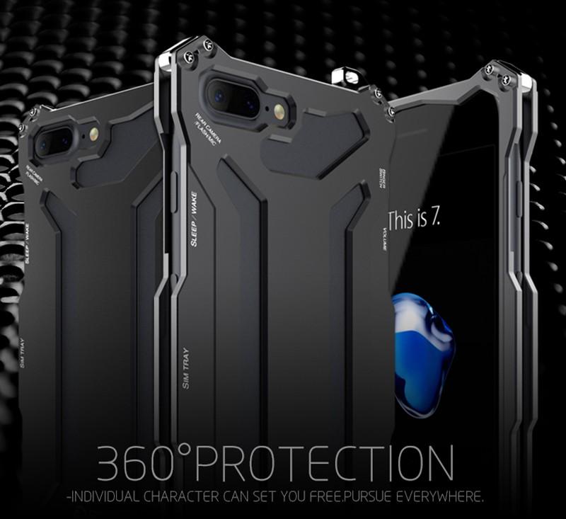iphone7 plus メカニカル