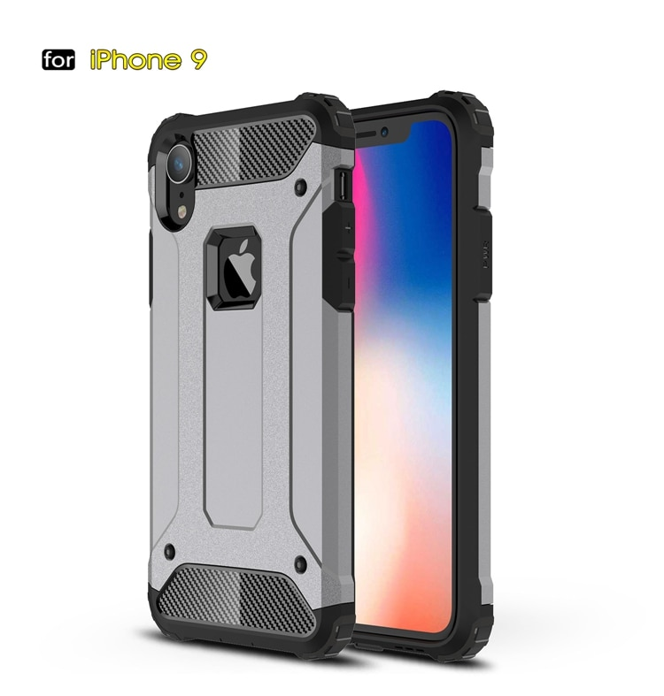 iphone XR UAG