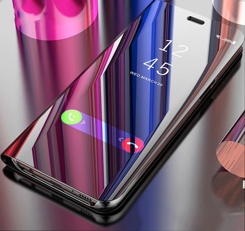 iphone XR 手帳型ケース
