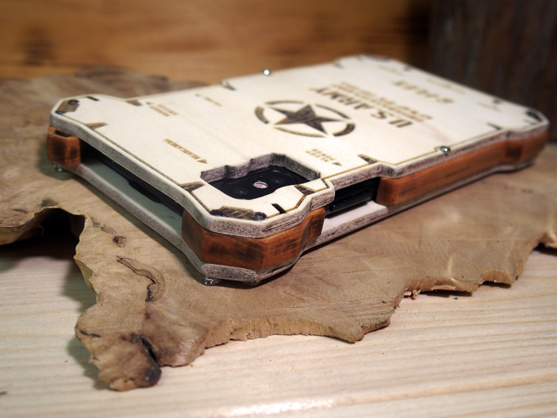 iPhone XS 世田谷ベース
