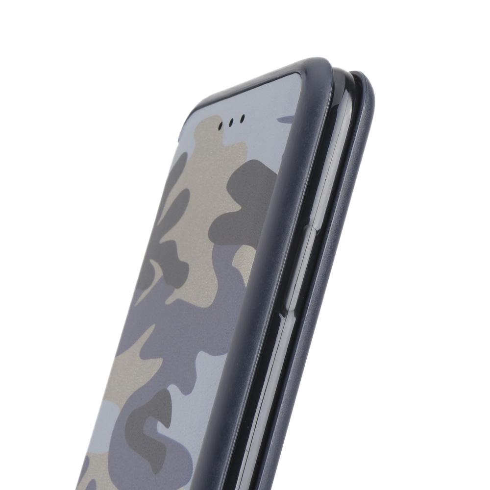 iPhone X 耐衝撃 タフケース
