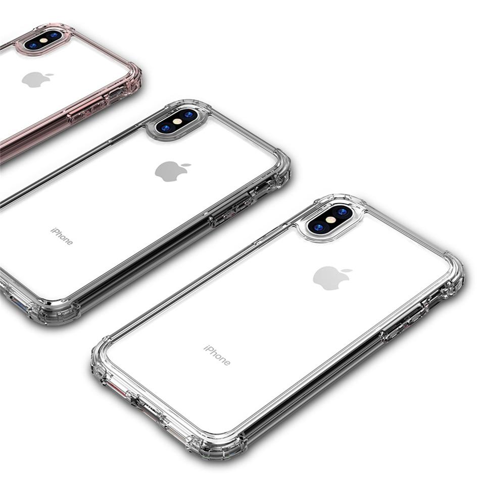 iPhoneXS Max ミリタリーケース