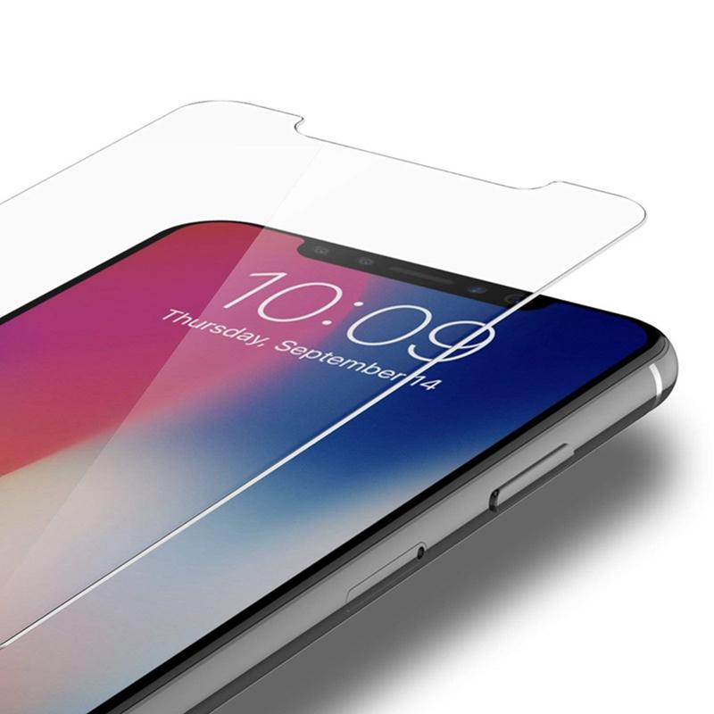 アイフォン XS Max 液晶保護