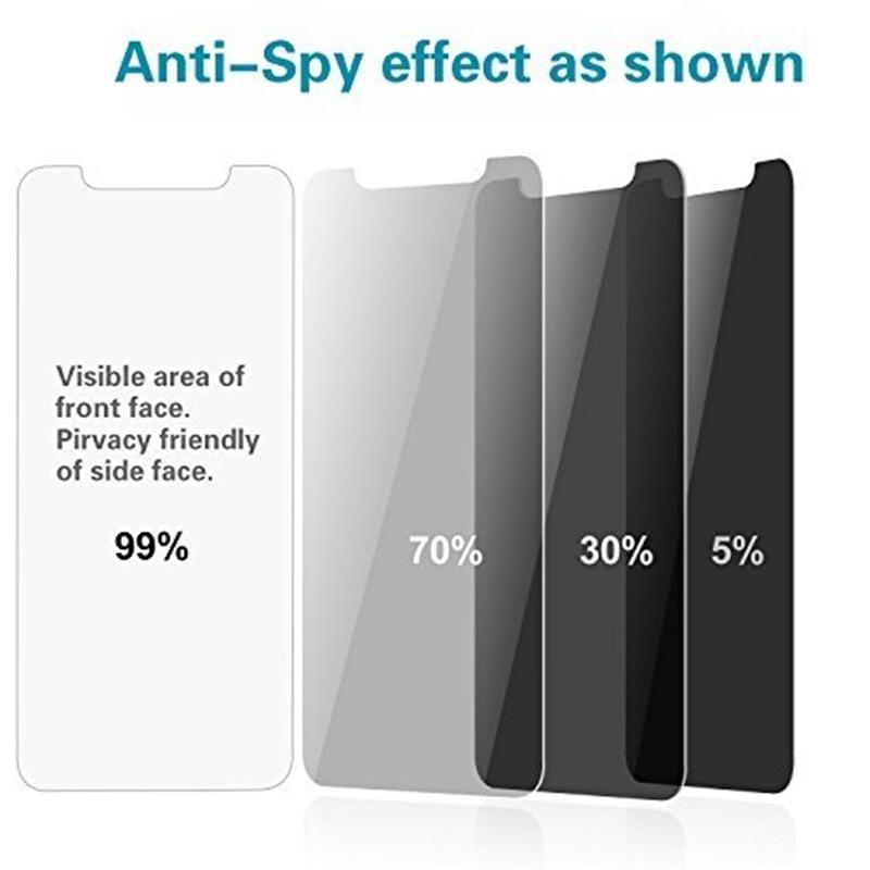 アイフォン XRマックス 液晶保護