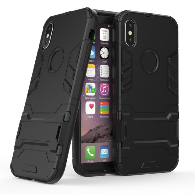 iPhone Xs UAG
