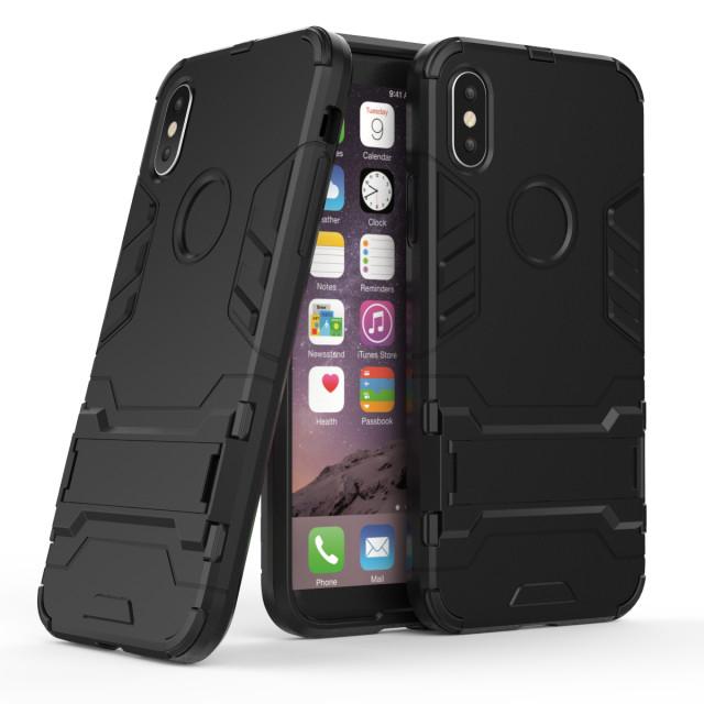 iPhone X UAG