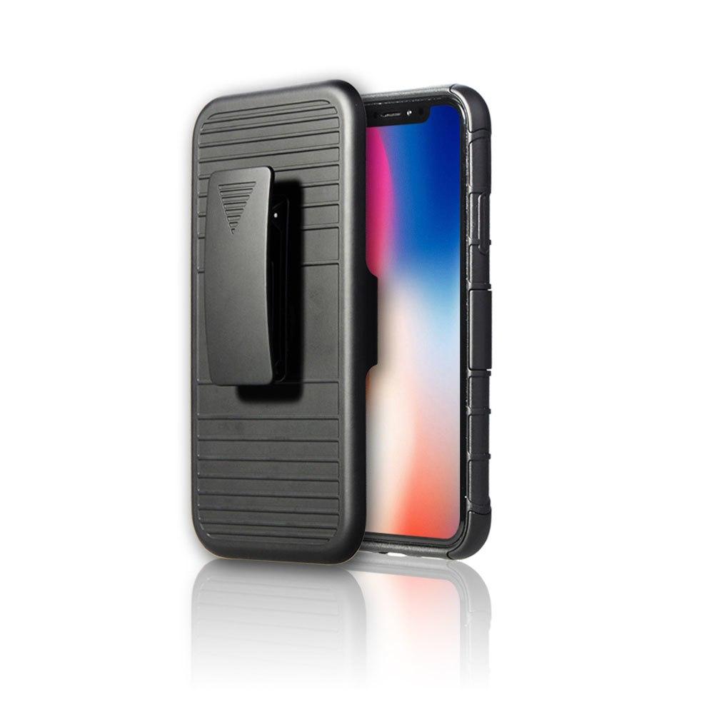 iphone XS Max 耐衝撃