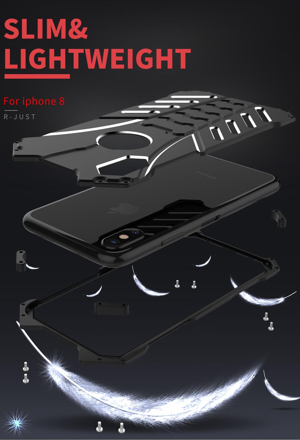 iPhone Xs MIL規格