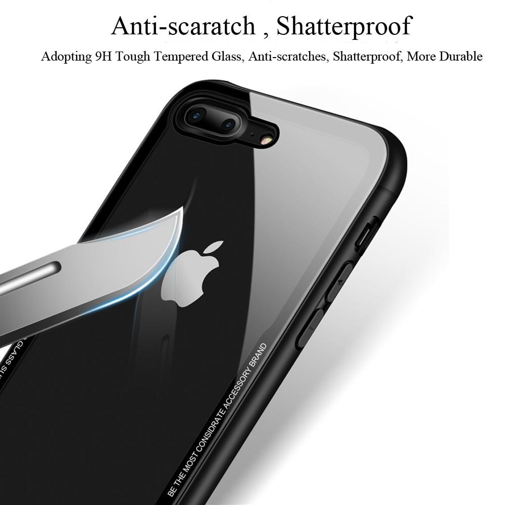 iPhone XR メタルバンパー