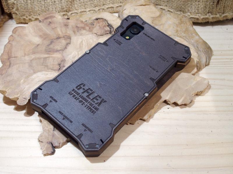 アイフォンXR かっこいいケース