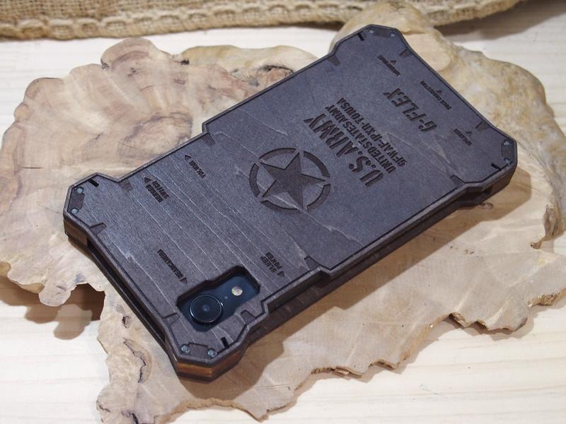 iPhone XR 世田谷ベース