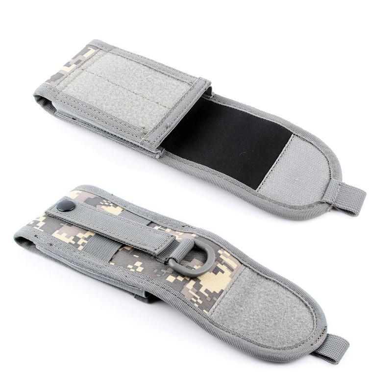 ホルスター バッグ iphone