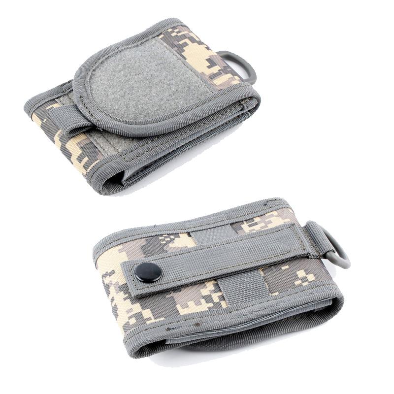 iphone6 ケース ミリタリー バッグ
