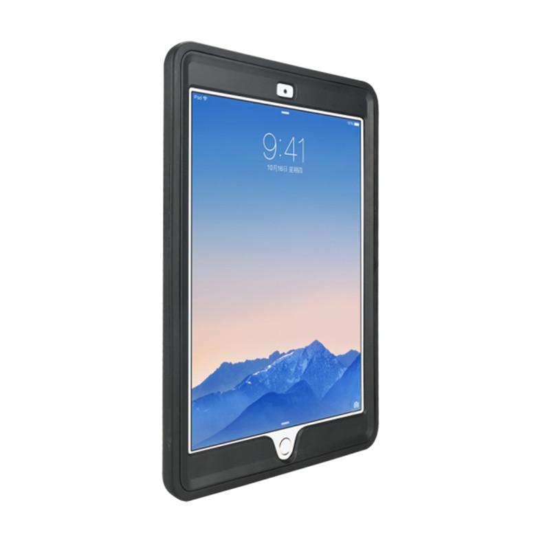 iPad mini4 ケース ミリタリーケース
