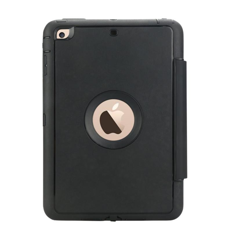 iPad mini4 ケース 手帳型