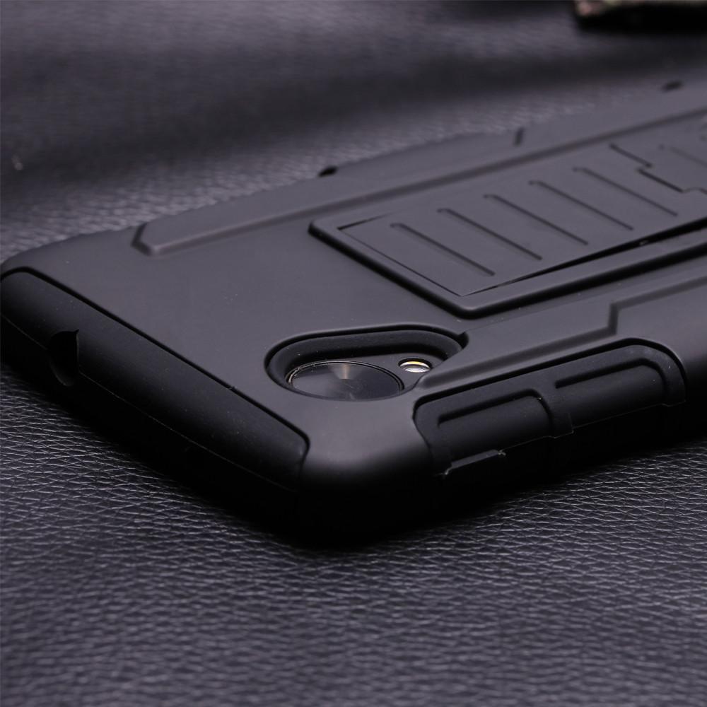 Nexus5 タフケース