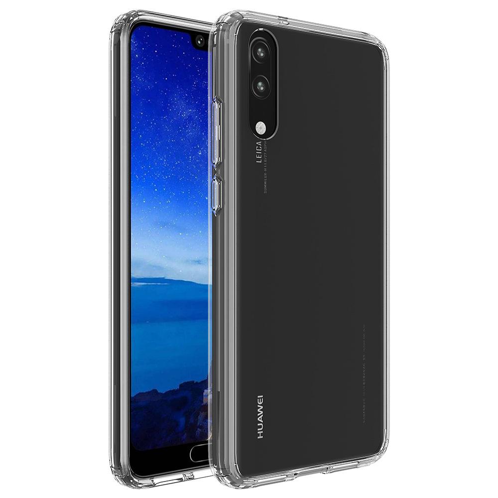 Huawei P20 lite ミリタリーケース