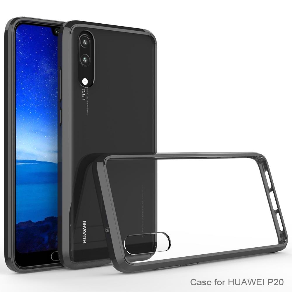 Huawei P20 lite スリムケース