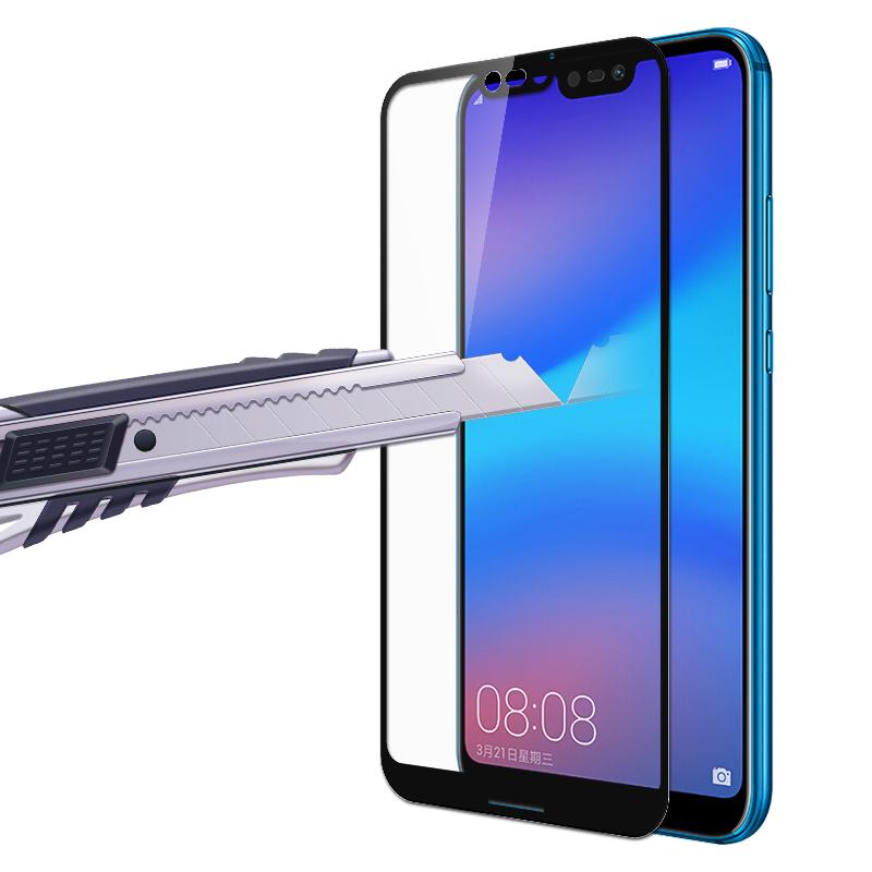 Huawei P20 lite 強化ガラス